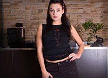 Aletta Alien
