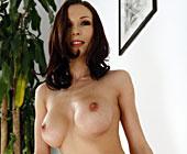 Alexandra Diamond