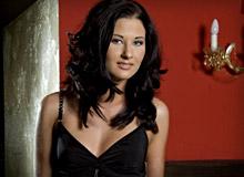 Lulu Martinez, Sera Passion and Tarra White