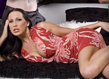 Mandy Bright