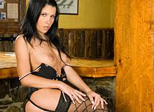 Rebecca Linares