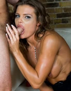 Private Cast Karla Romano the Anal Loving Slut-5