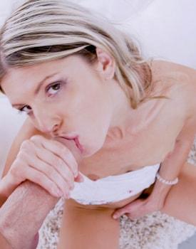 Gina Gerson, stunning Lolita gets anal-10