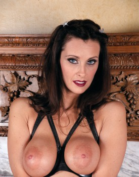 Angie george anal streaming
